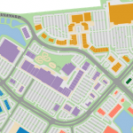 jQuery Interactive Maps DynamicLocator for floorplans