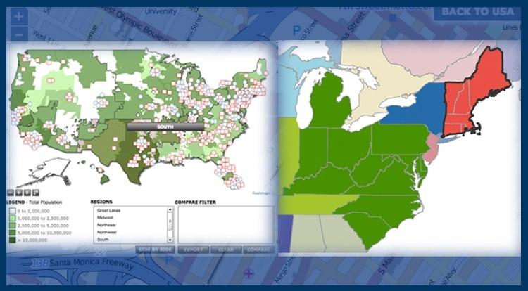 jQueryMaps_custom territory maps