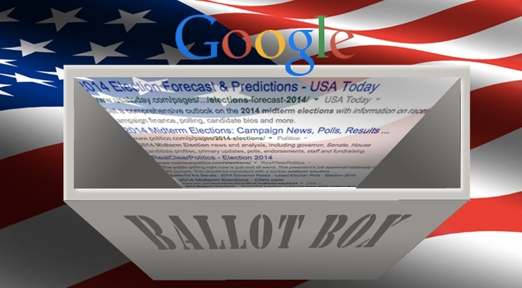 SearchEngine_Influence_ElectionResults