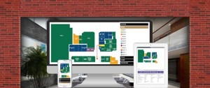 interior mapping software