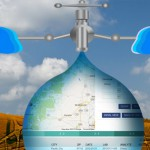 Map Software Tools for Clean Water Management and Testing