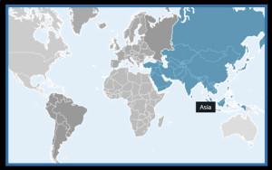 InteractiveWorldMaps