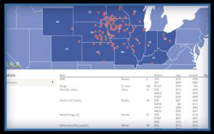 RegionalMap&Clusters