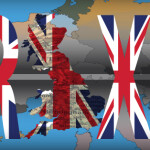 Tracking the Course of Brexit with Interactive Maps and Dynamic Charts