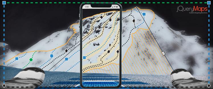 BLOG_FEATURED_Map_Interactive Ski Mountain Maps