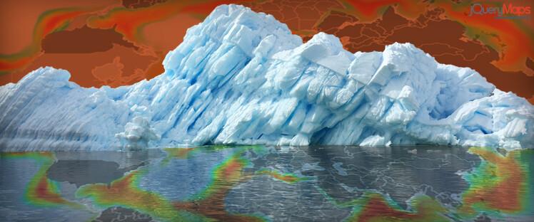 BLOG_FEATURED_Map_ClimateChangeMaps