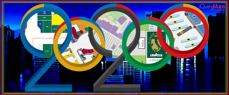 BLOG_FEATURED_OlympicGames2020