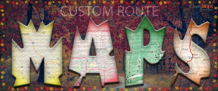 BLOG_FEATURED_Custom Route Maps